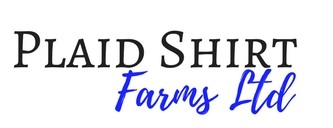 Plaid Shirt Farms Ltd