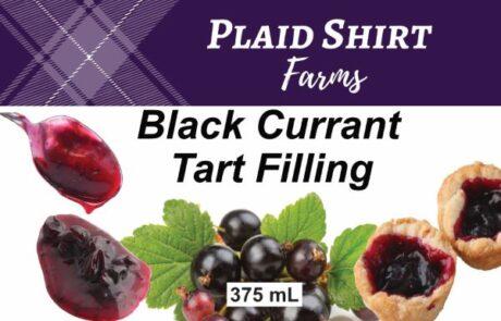 Label_Black Currant Tart Filling_375ml_front panel (002)