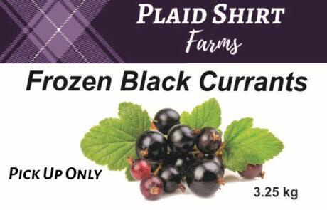 FrozenBlack Currants Panel new